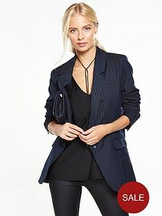 v-by-very-longline-pinstripe-fashion-jacket