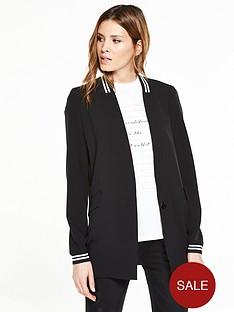 v-by-very-boyfriend-sports-blazer
