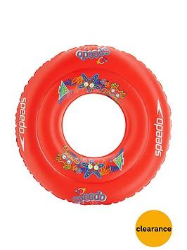 speedo-sea-squad-swim-ring
