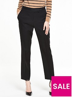 v-by-very-tailored-slim-leg-trouser