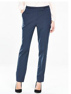v-by-very-tailored-textured-slim-leg-trouser