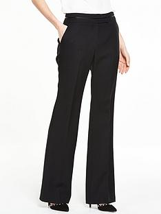 v-by-very-tailored-bootcut-trouser