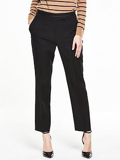 v-by-very-petite-tailored-slim-leg-trouser