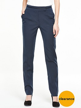 v-by-very-v-by-very-petite-mix-and-match-slim-leg-trouser