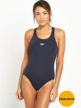 speedo-essential-endurancereg-medalist-swimsuit