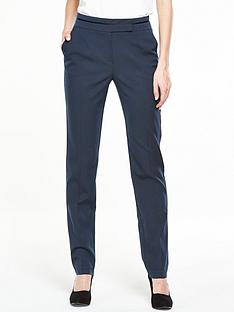 v-by-very-tall-tailored-textured-slim-leg-trouser