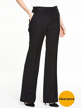 v-by-very-tall-tailored-bootcut-trouser