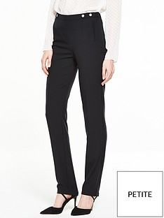 v-by-very-slim-leg-petite-great-value-trouser