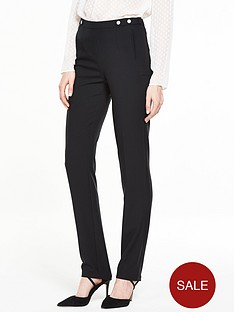 v-by-very-slim-leg-petite-great-value-trouser