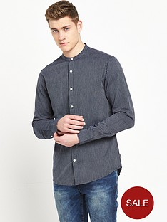 only-sons-carlo-shirt