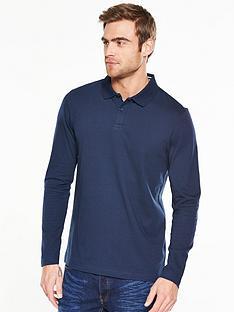 v-by-very-long-sleeve-jersey-polo