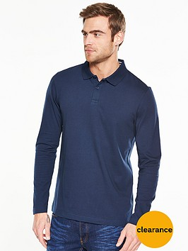 v-by-very-long-sleeve-jersey-polo