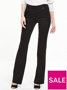 v-by-very-petite-pontenbspbootcut-trouser