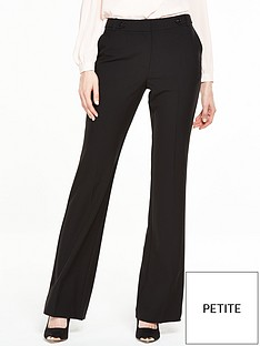 v-by-very-petite-stretch-bootcut-trouser