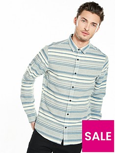 only-sons-cain-shirt