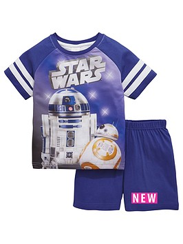 star-wars-starwars-bb8-short-pyjamas