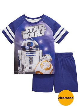 star-wars-starwars-bb8-short-pyjamas