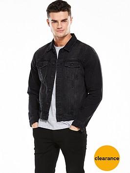 only-sons-rocker-jacket
