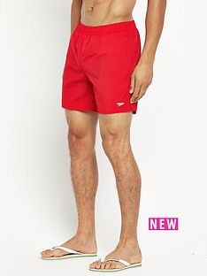 speedo-solid-leisure-water-shorts