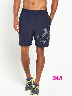 under-armour-sportstyle-logo-shorts