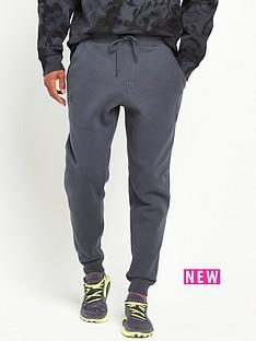 under-armour-storm-rival-cotton-jogger