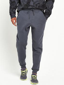 under-armour-storm-rival-cotton-joggers
