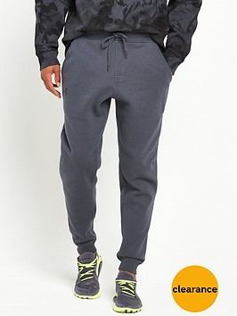 under-armour-storm-rival-cotton-joggers