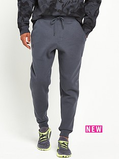 under-armour-under-armour-storm-rival-cotton-jogger