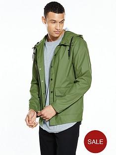 only-sons-berzan-rain-jacket