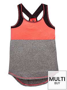 v-by-very-girls-neon-sports-vest
