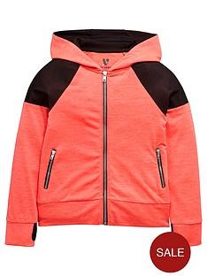 v-by-very-girls-neon-sports-hoodie