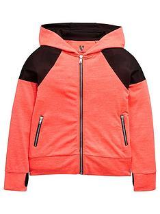 v-by-very-girls-sports-hoodie