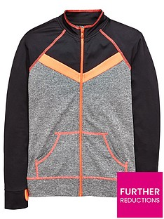 v-by-very-girls-sports-running-zipped-top