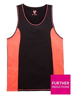 v-by-very-girls-neon-sports-vest-and-crop-top-set