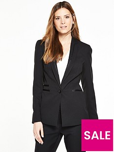 v-by-very-tailored-blazer