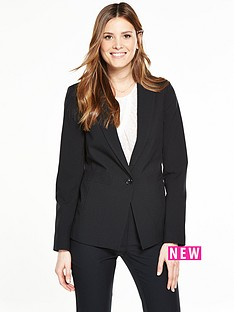 v-by-very-great-value-bi-stretch-jacket