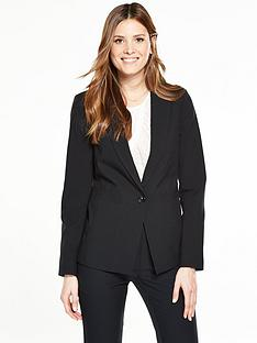 v-by-very-stretch-blazer-jacket