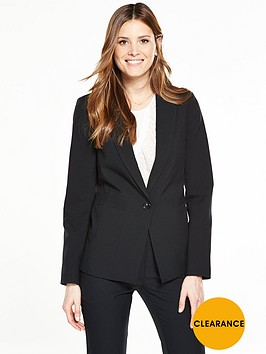 v-by-very-stretch-blazer-jacket
