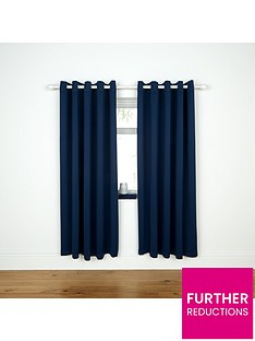 kids-blackout-eyelet-curtains
