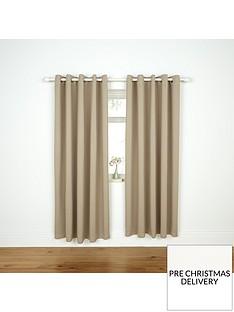 kids-blackout-eyelet-curtains