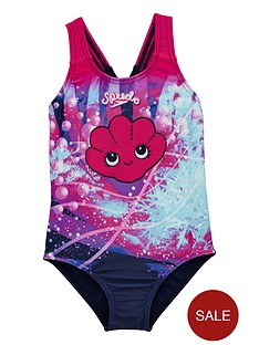 speedo-speedo-toddler-girls-tidal-idol-essentials-applique-swimsuit