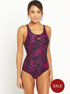 speedo-boom-all-over-printnbspmuscleback-swimsuit