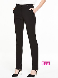 v-by-very-petite-stretch-slim-leg-trouser