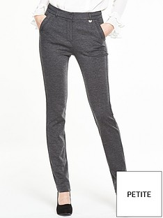 v-by-very-v-by-very-petite-ponte-slim-leg-trouser