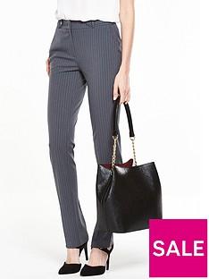 v-by-very-stretch-slim-leg-trouser