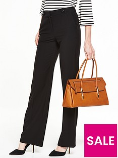 v-by-very-stretch-wide-leg-trouser
