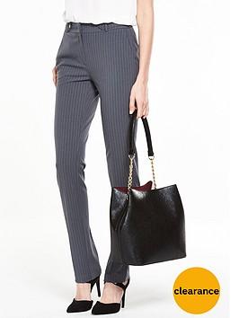 v-by-very-stretch-slim-leg-petite-trouser