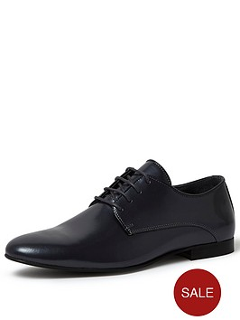 river-island-leather-derby-shoe