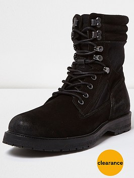 river-island-mens-combat-boot