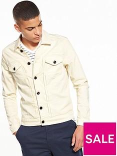 only-sons-kasper-denim-jacket